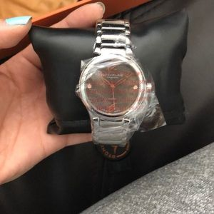 Stuhrling original women's watch brand new